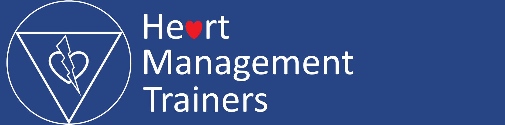 Heart Management Trainers
